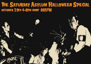 asylumspecial