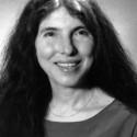 Dr. Steffie Woolhandler