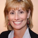 Joanne McCall, Florida Education Association Vice-President