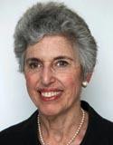 Dr.  Elizabeth Rosenthal