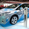 Electric_Vehicle_(EV)_used_as_an_alternative_of_energy_conservation_of_oil (1)