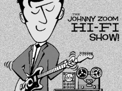 """The Johnny Zoom Hi-Fi Show Serves """"The Cocktail Mix"""" on Surface Noise"""