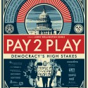 Pay 2 Play, a documentary by John Ennis. Copyright Pay 2 Play