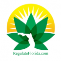 RegulateFlorida.com