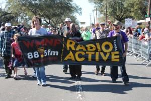 mlk parade 2013 1