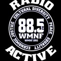 wmnf tote 15