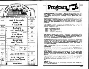 1980s program guide stuff_Page_2