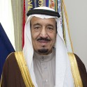"""Prince Salman bin Abd al-Aziz Al Saud at the Pentagon April 2012"" by DoD photo by Erin A. Kirk-Cuomo - Flickr: 120411-D-BW835-028. Licensed under Public Domain via Commons - http://commons.wikimedia.org/wiki/File:Prince_Salman_bin_Abd_al-Aziz_Al_Saud_at_the_Pentagon_April_2012.jpg#/media/File:Prince_Salman_bin_Abd_al-Aziz_Al_Saud_at_the_Pentagon_April_2012.jpg"