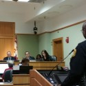 Eric Ward & Tampa City Council.