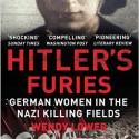 HitlersFuries