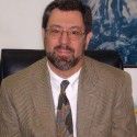 Executive Director of ACLU Florida, Howard Simon