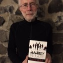 Les Leopold. Author of  Runaway Inequality: An Activist's Guide to Economic Justice
