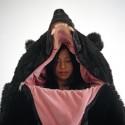 Great Bear Sleeping Bag 2