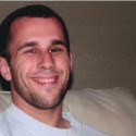 Jason Westcott, a Tampa man that was gunned down during a police raid at his home in Seminole Heights