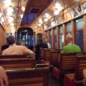 Tampa streetcar