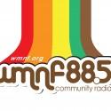 wmnf logo stripes