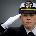 640px-Female_officer_saluting