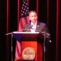 Mayor Rick Kriseman's State of the City Address