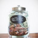 Are you ready to retire?photo by aag.com via flickr