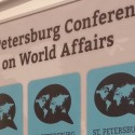 St. Petersburg Conference on World Affairs