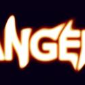 anger-1007186_960_720