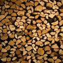 Stapled_birch_wood