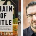 Chain-of-Title-by-David-Dayen