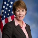 Gwen Graham, ,U.S. Representative for Florida's 2nd congressional district