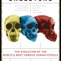 Seven+Skeletons