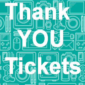 thank-you-tickets-4