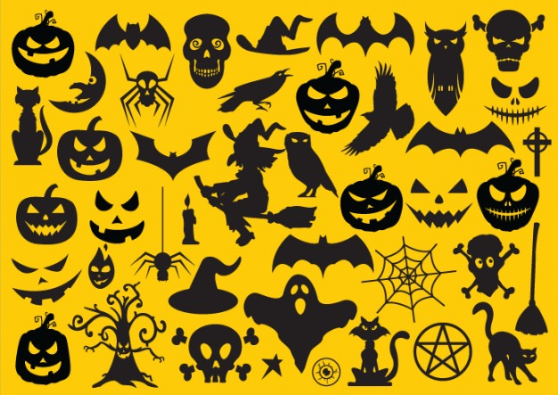 wmnf the myths behind halloween on life elsewhere wmnf