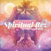 Spiritual Rez on In the Groove @ WMNF Studio