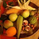 640_thanksgiving_festivities_across_the_us1
