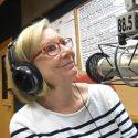 Susan Smith education schools progressive, critic of Betsy DeVos
