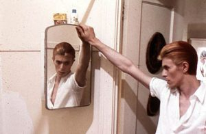 David Bowie Birthday Bash! @ WMNF | Tampa | Florida | United States