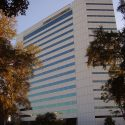 Turlington Building - Headquarters of the Florida Department of Education
