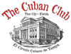 Cuban Club logo 2011-1