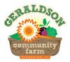Geraldson Farm