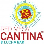 Red Mesa Cantina