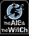 ale and witch