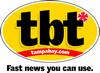 TBT - tampabay.com