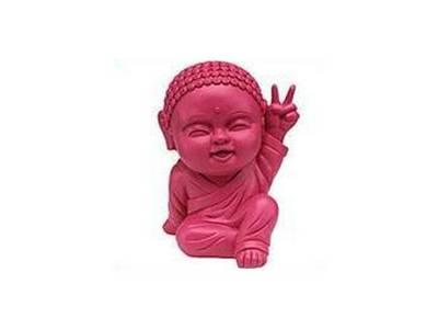 Large_buddha_peace