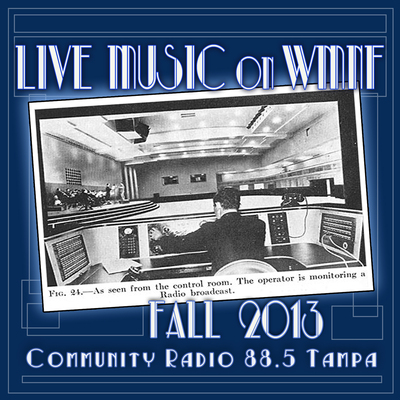Large_wmnf_fall__13_cd_cover