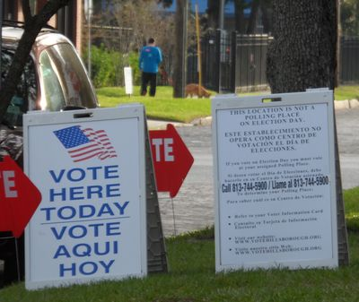 Large_early_voting_wtampa_oct_2012_sam_0391
