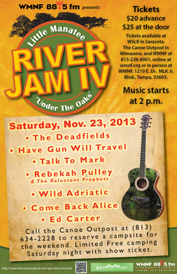 Large_little_river_jam_iv_2013-peake_proof4__final_