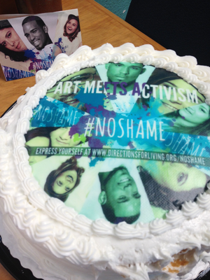 Large_cake