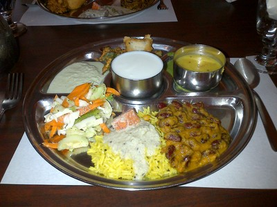Large_udipi_lunch