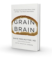 Medium_grain_brain_book_by_david_perlmutter