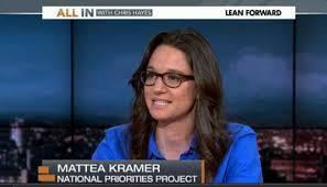 Large_mattea_kramer