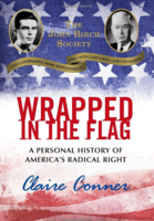 Medium_wrapped-in-the-flag_book-cover